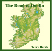 The Road to Doolin CD cover